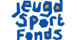 Jeugdsportfonds en jeugdcultuurfonds