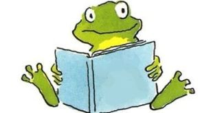 Samen lezen in groep 3