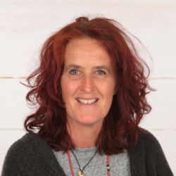 Pauline Utens
