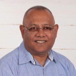 Prim Prithipalsingh