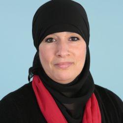 Fatima Lekfif