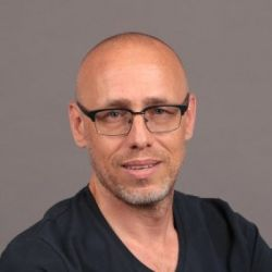 Manuel Landzaad