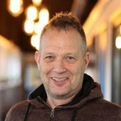 Marc Stofberg